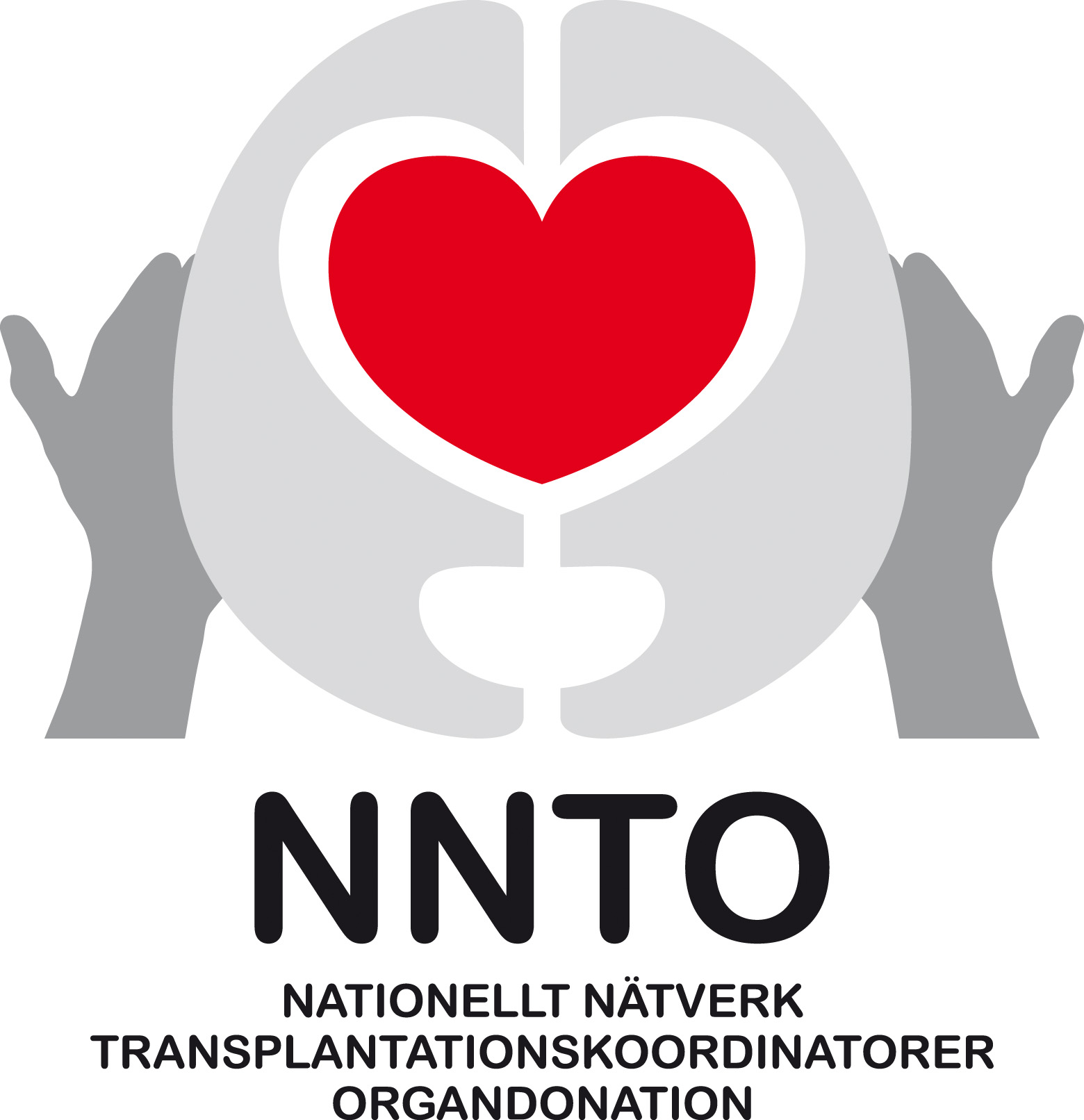 Nationellt nätverk transplantationsskoordinatorer organdonation